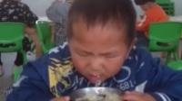 三个月不知肉味,这个小学生孔子看了直接晕倒