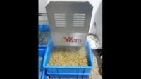 狗粮生产线 狗粮设备 新型多功能 宠物食品设备 狗粮机