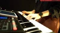 广州美女歌手 翻唱《风的季节》听了 单曲循环