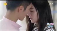 [标清]《漂亮的李慧珍》伦巴夫妇吻戏合集:每一秒都甜出新高度