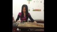 江南春-娃娃
