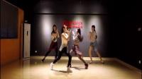 宋智恩《美丽年纪25岁》,成品爵士舞视频