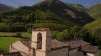 Le Antiche Torri Sarnano - C'è un posto nel mondo
