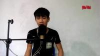 dj nhac san phim hai Những Đêm Đập Đá - Hiếu Nguyễn Nhóm Phố Núi