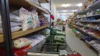 澳洲华人超市采购