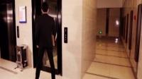 《错爱一生》女秘书迷晕上司主动献身只为报复闺蜜 青青草亚洲版视频相关视频