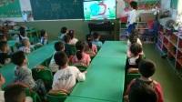 幼儿安全用电教育(1)
