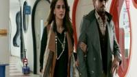 (Tushaar Jadhav) Oh Ho Ho Ho - Hindi Medium Hindi Songs 2017