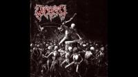 Demoniac - Malleus Christianitatis (Full Album)
