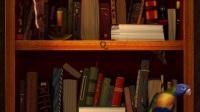 欢迎来到自由图书馆 | QQ阅读 | FaceH5