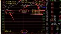 [股票碳排放权会计处理探讨]B0BZN