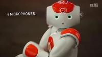 智能法国机器人NAO_标清.mp4