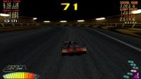 【东方小城CC】新世纪高智能方程式赛车娱乐解说 第五期 跑跑第五个赛道