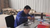 西南物流中心被中国道路运输协会评为道路运输百强诚信企业