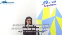 Vídeo de testimonios - Lourdes (Version en español)   MTA Network