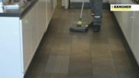 德国凯驰酒店清洁设备洗地机,扫地机,吸尘器,高压清洗机,蒸汽机,打蜡抛光机,单刷机,喷抽式地毯清洗机,高温清洗机