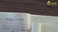 手工帐试算平衡表试算平衡表模板试算平衡表如何编制试算平衡表怎么填试算平衡表公式