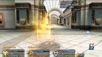 【城北徐公】Fate/GO 达芬奇与七位赝作英灵-赝作探索 伪美术巡游 ~卢浮宫~