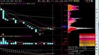 股票多翻空是什么意思?