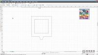 CorelDRAW 第01课 LOGO设计(1080P)