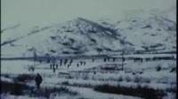 朝鲜战争纪录片