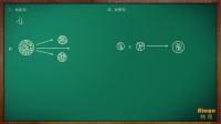 Bingo物理 选修3-5 核裂变与核聚变 爱因斯坦质能方程的运用 有彩蛋哦!