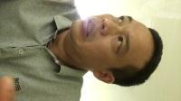 通往褒义之境(22)——罗义江