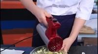 裱花手法_快乐烘焙网官网__玉米淀粉烘焙作用__中国烘焙协会_烘焙教学视频