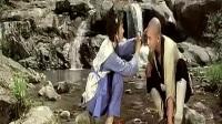 李连杰和吴京的醉拳谁厉害