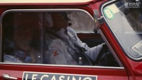 蒙特卡罗汽车拉力赛2017