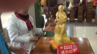 上海漂洋过海品牌家具船木艺术体验馆5月18日全新起航(九星红木家具市场内)4008114114直呼姚乐利文化中国品牌能量金牌策划资源配置