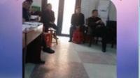 """临漳县""""国培计划(2016)——网络研修与园本研修""""项目第一期"""