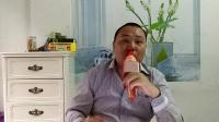 中国新四大发明 网购 高铁 支付宝 共享单车