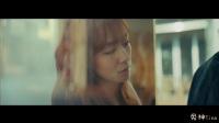 韩国19禁伦理电影:男与女 偏向釜山行男主最大尺度电影