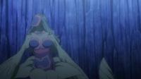 剑姬神圣谭 第5话