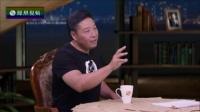 """徐晓东""""叫嚣""""邹市明 王占海:真是开玩笑!-手机凤凰网 流畅"""