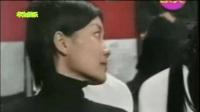 张柏芝给霆锋的一封信:我终于成了别人的女人,爱到最后无路可退