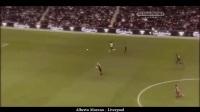 【滚球世界足球频道】足球中最英勇的防守技巧● 铲球+穿裆