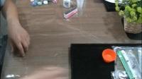 水晶滴胶—材料篇