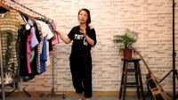 【已清】【依帆服饰】(第375期)潮T外贸T套装 短裤35件580元【不包邮】