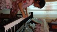 《童年的回忆钢琴曲》——优酷在线播放