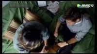 张家辉教徒弟打麻将,原来打麻将出千有这么多技巧!