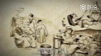 """【丝路故事】 2000多年前,亚欧大陆人民探索并开拓了一条条沟通贸易和文化的道路,后人称之为""""丝绸之路""""。千百年来,这些道路上发生了多少传奇的故事呢?戳视频听丝"""
