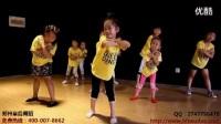 小苹果广场舞 儿童舞蹈 儿童歌曲视频大全100首 (4)_超清