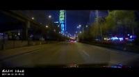 车品之巅随手拍之城市中心,视频图片自动下载保存到手机,不需要流量哦!秒拍秒看秒分享