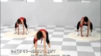 郑多燕减肥操练视频迅雷下载 瘦身操