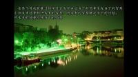 赵智诚《共享集团》回归纯利时代课程发廊问题分析