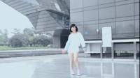 [Que]Masayume Chasing -妖精的尾巴 op