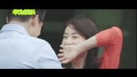 为国争光后她嫁入豪门低调幸福,网友怼卓伟:敢黑她,找死! - 副本