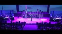 Acg联盟acg动漫音乐节回音哥演出官方视频CDF摄制